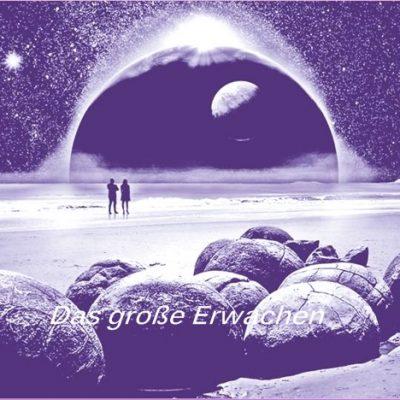 das große erwachen fantasy-2368432.jpg