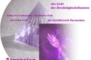 violette-lichtkristall-pyramide-dreifaltigkeitsflamme - große-herzverbindung