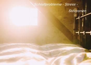 Schlafprobleme-stoerzonen bed-3013209