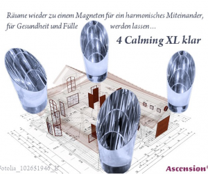 ascension-raum-clearing-calming xl- im set