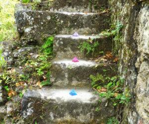 lichtkristall-pyramiden--erdheilung-guatemala-tikal