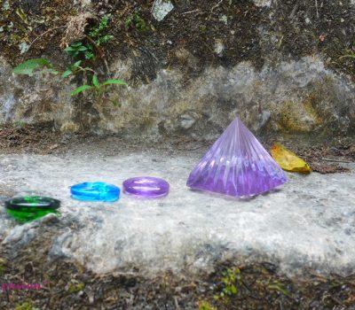 lichtkristall-werkzeuge-erdheilung-tikal-guatemala