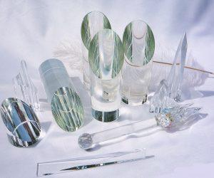 lichtkristall-werkzeuge-calming-xl-dreifaltigkeitsflamme-energiestab,flamme-faith