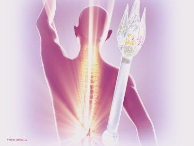 Ascension-LichtEnergie-Massage-Rücken  Fotolia 101003192