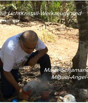 Maya-Schamane-miguel-angel-verdera