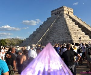 Piramid-Mexico-Ascension-Pyramid-2