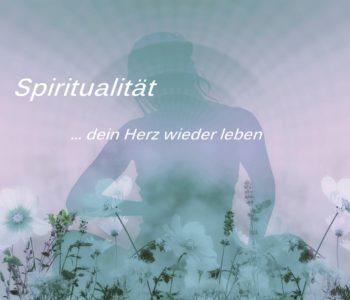 - Spiritualit- dein herz leben - pixabay silhouette-3265851