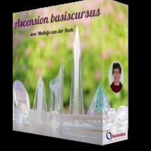 ascension-basiscursus-mathijs-van-der-beek