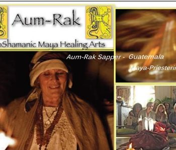 aumrak-sapper-guatemala-maya-priesterin