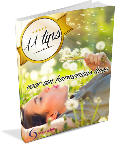 harmonieus-leven-tips-ascesion-cover