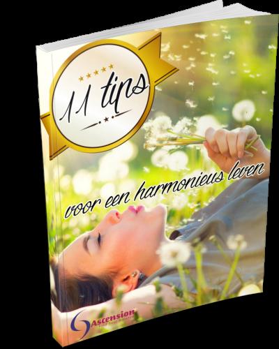 harmonieus-leven-tips-ascesion-cover