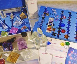 lichtkristall-werkzeuge von ascension