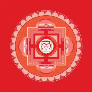 WUrzel- chakra-1340058