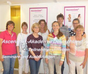 ascension-akademie-deutschland-teilnehmerstimmen