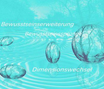 bewusstseinserweiterung - dimensionswechsel - pixabay-balls-539359_1920