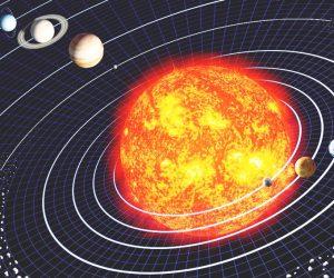 verbindngslinievon-erde-kosmos-kosmische -wissen
