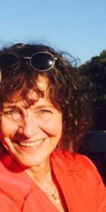 Ascension Partnerin Charlotte Gillmann