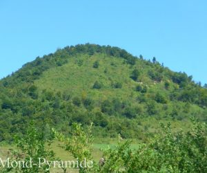 mondpyramide-bosnien-aug 2019