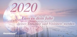 komisches Energiebarometer Januar 2020