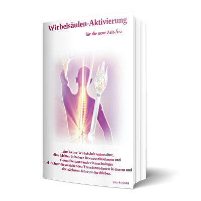 workbook-wirbelsaeulen_aktivierung-mockup-800px