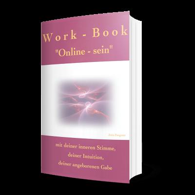 workbook-onlinesein-mockup-800px