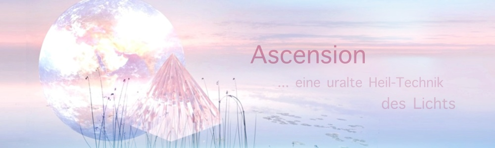 Bannner-WEbsite-mit-Text