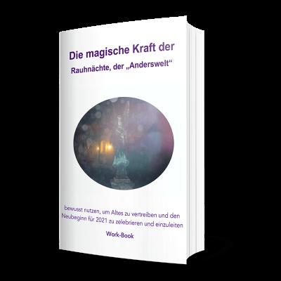 workbook-rauhnaechte-mockup-800px