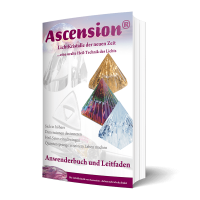 Ascension Anwenderbuch-Leitfaden 2021
