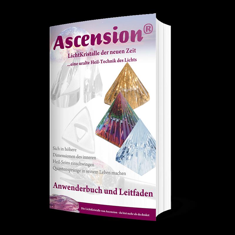 Ascension Anwenderbuch-Leitfaden 2021