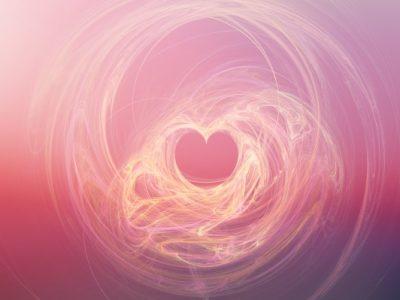 Aufstiegs-Chakra heart-4811769_1920